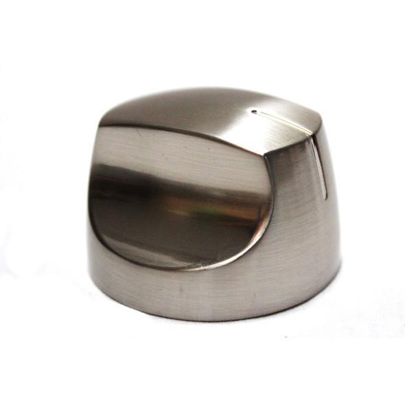 Beefeater Signature 3000s Stainless Steel Knob - Joe's BBQs