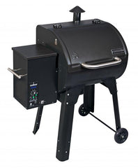 "Camp Chef SmokePro 24"" XT Pellet"
