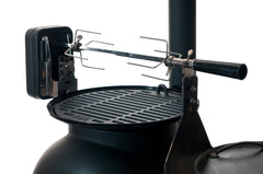 Ozpig Rotisserie Kit - Joe's BBQs