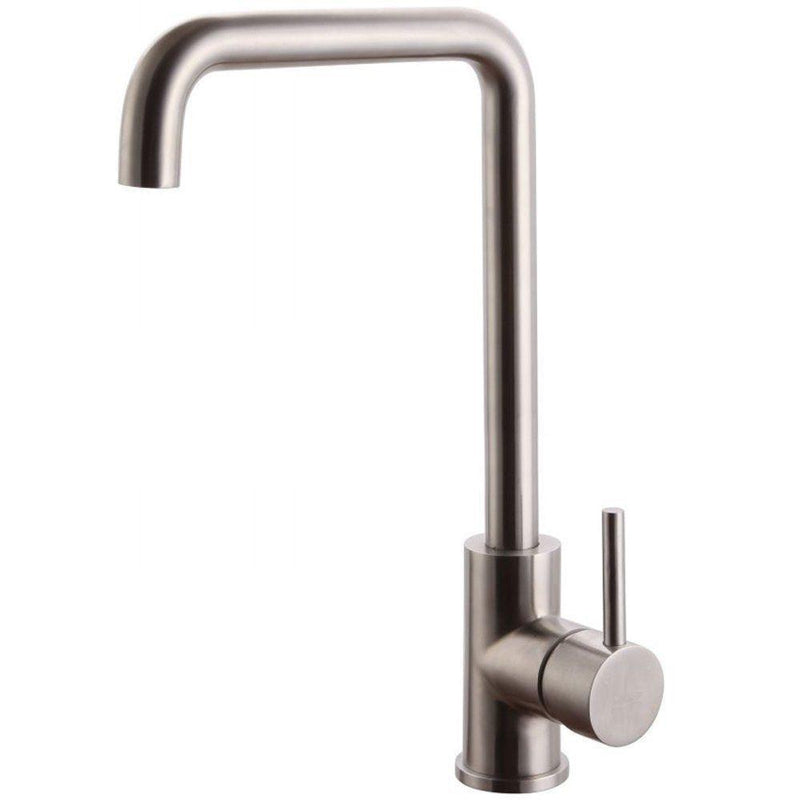 Tucker Mixer Tap Only