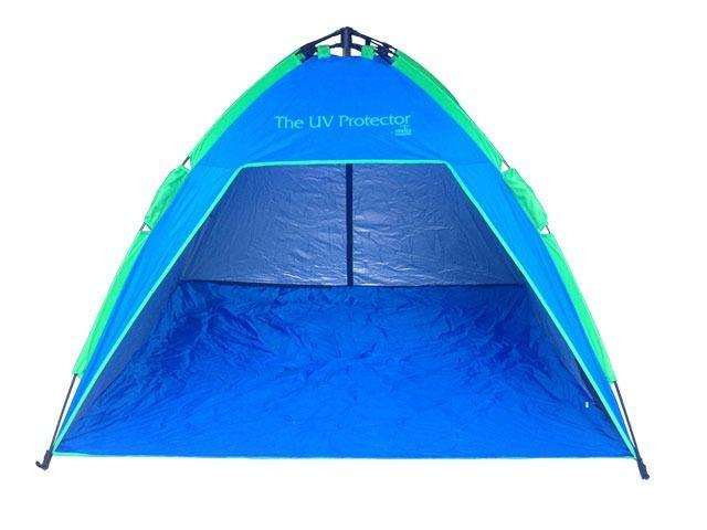 Shelta UV Protector Beach Tent | 2 Colours