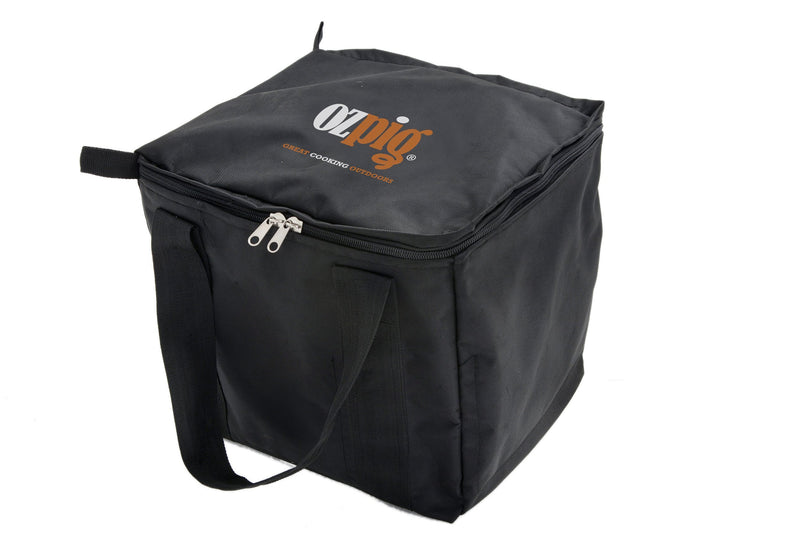 Ozpig Travelling Carry Bag - Joe's BBQs