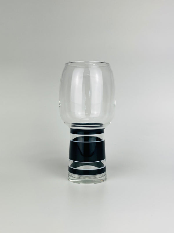 Galaxy Stephan's Stemless