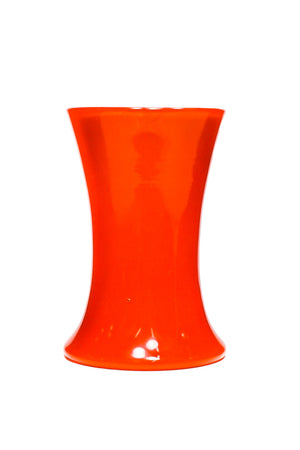 PDX Orange Tumbler (2nd Quality)