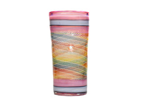 Rainbow Retticello Collins Cup 3