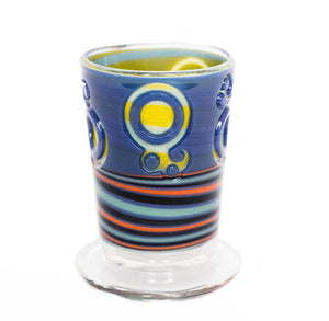 Tropical Graal Mini Mug