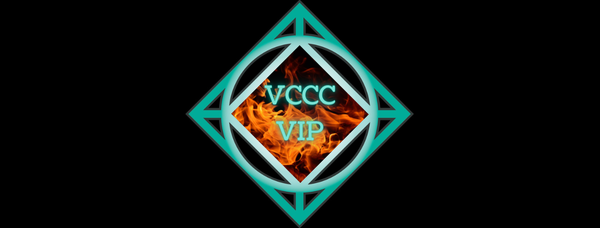 VCCC VIP Admission