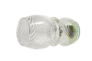 VCCC21 Bubble Trap Slyme Twister