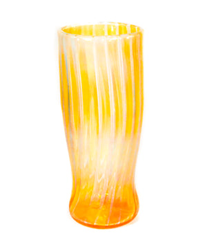 Fumed Pint (Silver)