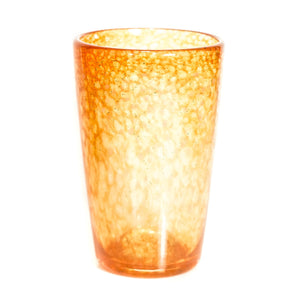 Brain Stamp Pint (Orange)
