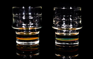 Cocktail Cups (Pair)