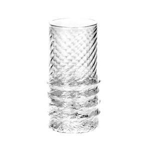 Half Ribbed Optic Cup