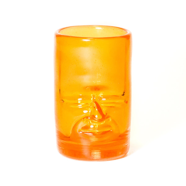 Serenity Shot Glass