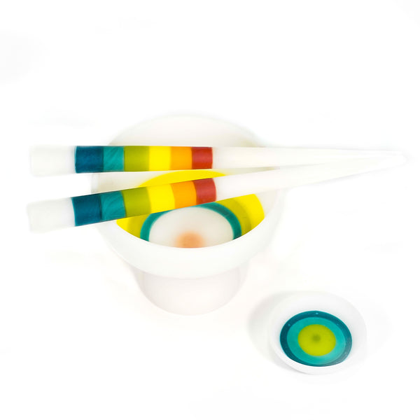 Full Spectrum Chop Stix Set