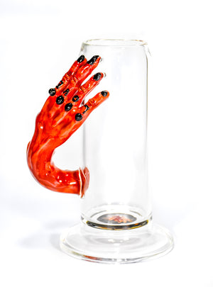 Devil's Right Hand Mug
