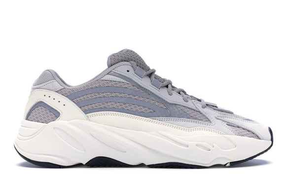 Yeezy Boost 700 V2 - Static