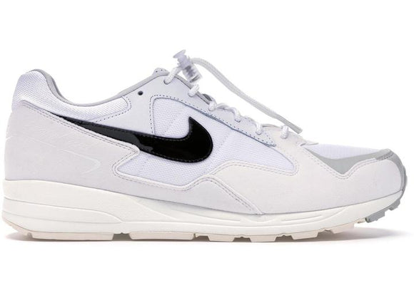 Air Skylon 2 FOG - White