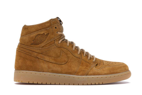 Jordan 1 High OG Wheat