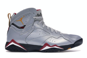 Jordan 7 Reflections of a Champion