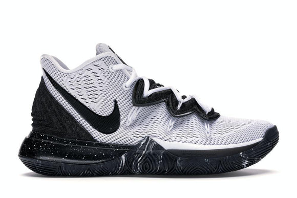 Kyrie 5 Cookies & Cream