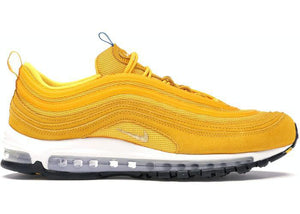 Air Max 97 Olympic Rings Yellow