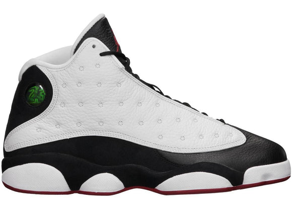 Jordan 13 He Got Game CDP