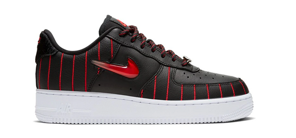 Nike Air Force 1 Low Chicago All-Star