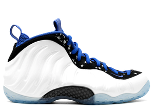 Foamposite One Shooting Stars