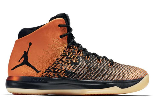 Jordan XXXI Shattered Backboard