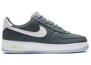 Air Force 1 Ozone Blue White