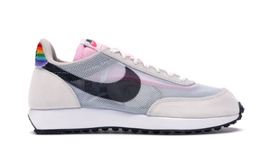 Nike Tailwind 79 Be True (2019)