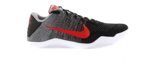 Nike Kobe 11 Elite Low Tinker