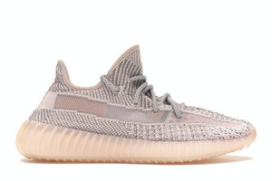 Yeezy Boost 350 V2 Synth (Reflective)