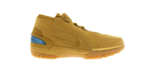 Air Zoom Generation Wheat AS