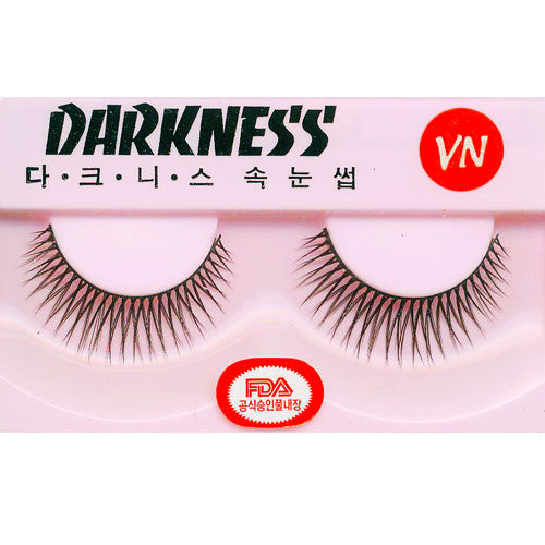 Darkness False Eyelashes VN