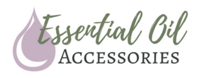 Essential Oil Accessories Pro