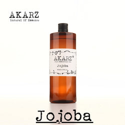 100% Pure Jojoba essential oil - Essential Oil Accessories