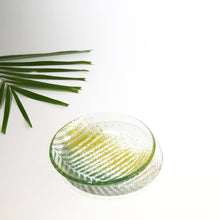 Load image into Gallery viewer, Meng Hoeschle Small Cycad Bowl