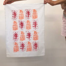 Load image into Gallery viewer, Kate Fernyhough Tea Towels