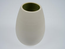 Load image into Gallery viewer, Dawn Beasley Porcelain Vases