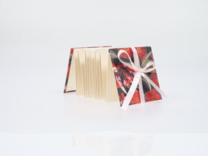 Meng Hoeschle Small Concertina Book