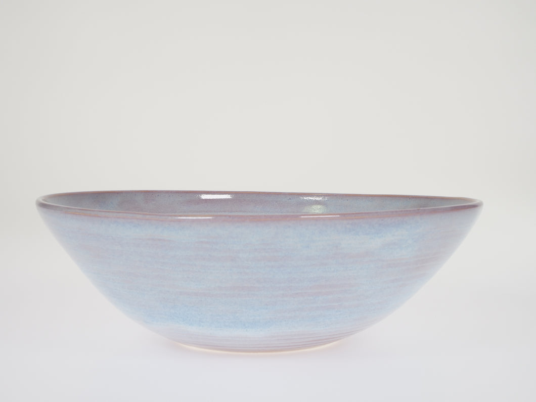 Cecily Willis Lavender Bowl
