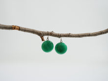 Load image into Gallery viewer, Frances Ricketts Polished Gemstone Earrings
