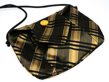 Load image into Gallery viewer, Doreen Dyer Tie Bag