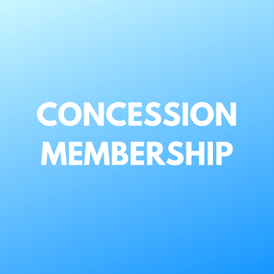 Membership - Concession