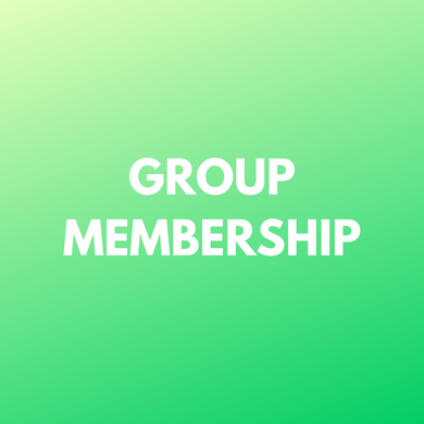 Membership- Group