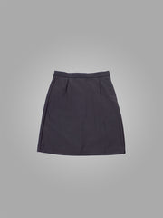 DCIS SECONDARY GIRL SKIRT