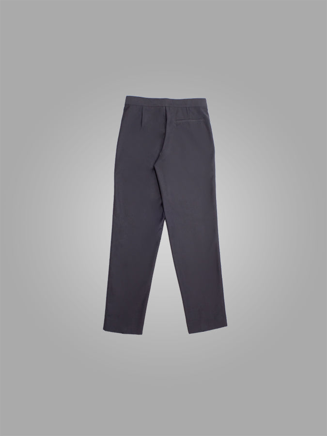 DCIS TROUSERS