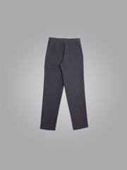 DCIS TROUSERS - UNISEX