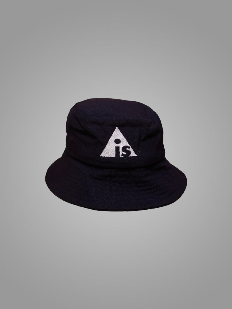AIS Bucket Hat